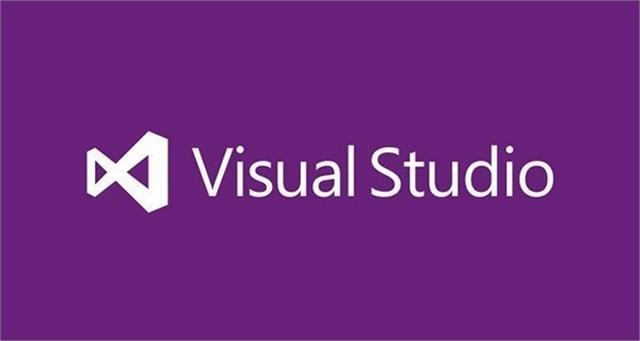 微软发布Visual Studio 2015 Update 1 RC:大量新功能